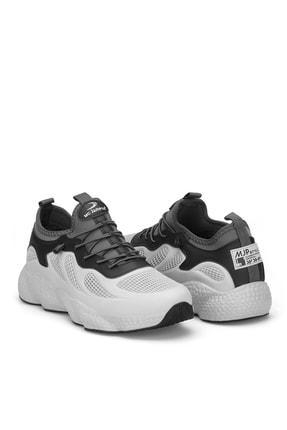 Dark Seer Buz Füme Erkek Sneaker 1