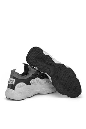 Dark Seer Buz Füme Erkek Sneaker 2
