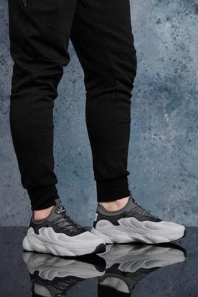 Dark Seer Buz Füme Erkek Sneaker 3