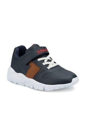 Kinetix BERLIN Lacivert Erkek Çocuk Sneaker Ayakkabı 100491973 0