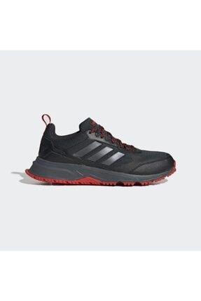 adidas Rockadia Trail 3.0 Erkek Koşu Ayakkabısı Eg2521 0