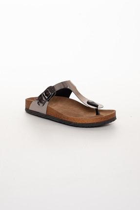 meyra'nın ayakkabıları Kadın Terlik 2