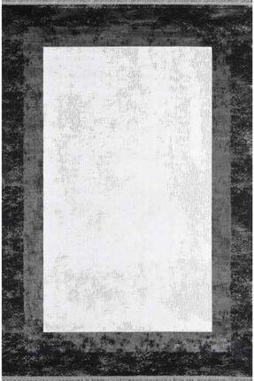 Pierre Cardin Monet Mt39b Dikdörtgen Saçak Halı 0