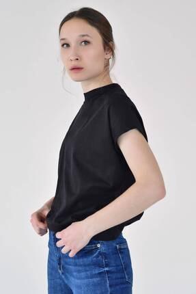 Addax Basic T-shirt P0321 - Z4s6 1