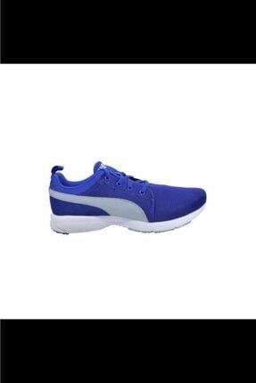 Puma Carson Runner 187894-20 Unisex Yürüyüş Ve Koşu Spor Ayakkabı 1