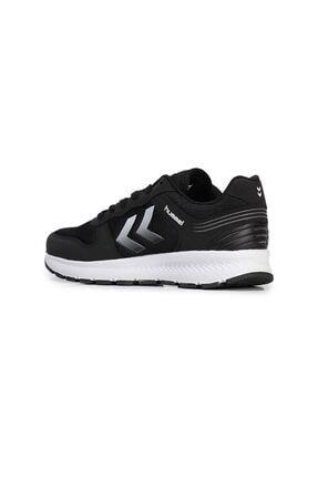 HUMMEL HMLNINETYONE LIFESTYLE SH Siyah Erkek Koşu Ayakkabısı 100550345 1