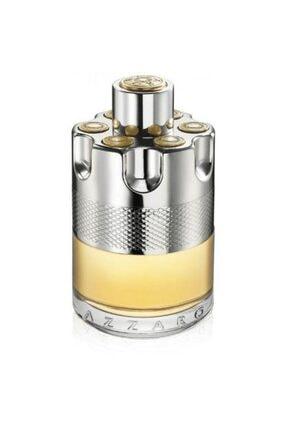 Azzaro Wanted Edt 50 ml Erkek Parfüm 3351500002696 0