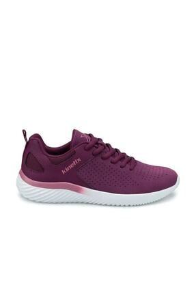 Kinetix Kadın Günlük Sneakers Ayakkabı 0
