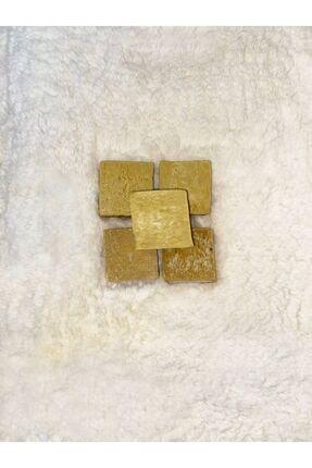 Defne&Apollon İpekçilik El Yapımı Doğal Defne Sabunu 1