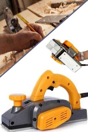 mobee italy style elektrikli planya rende elekrikli rende marangoz rendesi 1410 fiyati yorumlari trendyol