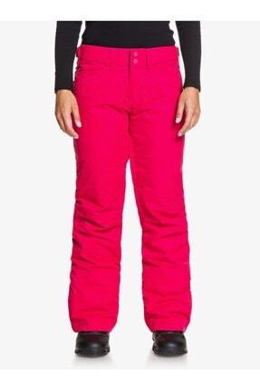 Roxy BACKYARD J SNPT YKK0 Çok Renkli Kadın Kayak Pantalonu 101068360 0