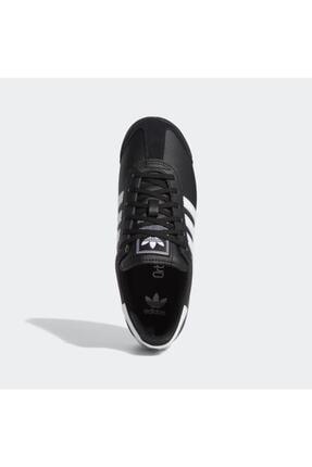 adidas Çocuk Günlük Spor Ayakkabı G20687 Samoa J 0