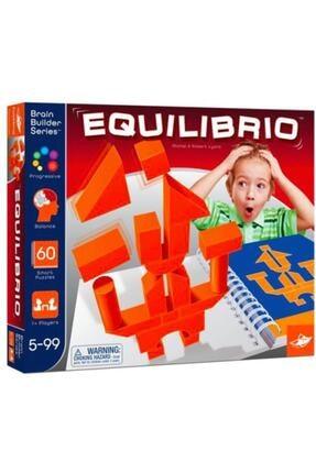 Foxmind Equılıbrıo 0