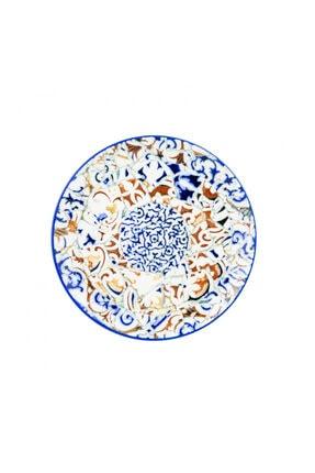Karaca Mosaico 6 Parça Pasta Takımı 2