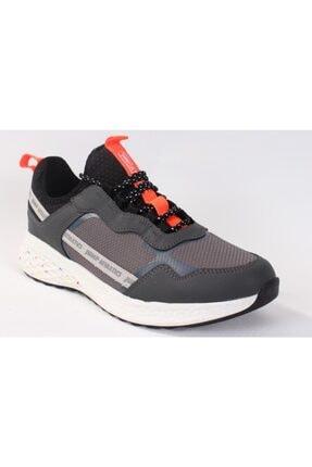Jump 24699 Günlük Erkek Spor Ayakkabı 0