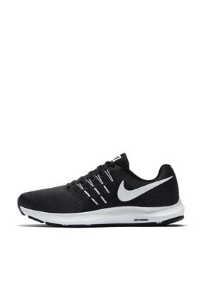 Nike Run Swifth Erkek Yürüyüş Ve Koşu Ayakkabı 908989-001 1