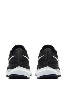 Nike Run Swifth Erkek Yürüyüş Ve Koşu Ayakkabı 908989-001 3
