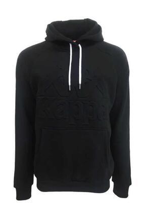 Sweatshirt TILES 1-304KTS0
