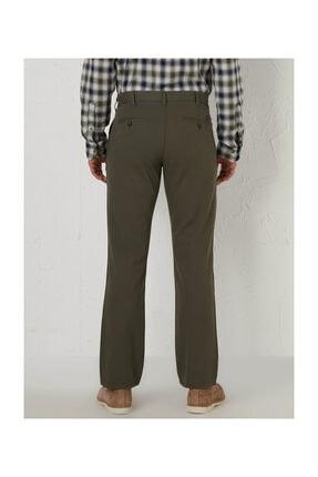 LC Waikiki Erkek Haki Pantolon S13073Z8 1