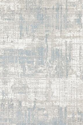 Merinos Aras Halı Resital Rs025-094 1