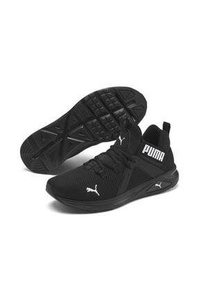 Puma Enzo 2 Unisex Koşu Ayakkabısı 2