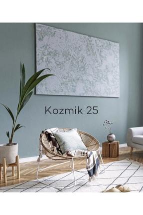 Filli Boya Momento Max 1.25lt Renk: Kozmik25 Soft Mat Tam Silinebilir Iç Cephe Boyası 0