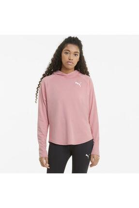 58685880 Active Hoodie Kadın Sweatshirt resmi