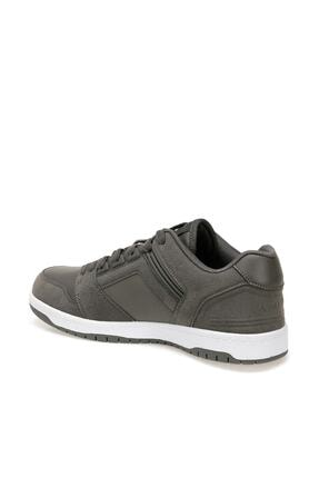 Kinetix Ames M 9pr Antrasit Erkek Sneaker Ayakkabı 2