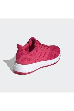 adidas ULTIMASHOW Bordo Kadın Koşu Ayakkabısı 100663924 2