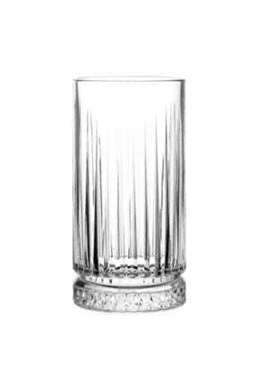 Paşabahçe Elysia 6'lı Kokteyl Bardağı 0
