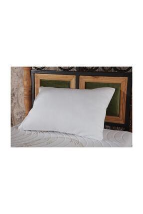 SOUB SLEEP %100 Visco Ortopedik Kırpık Yastık 50x70 0