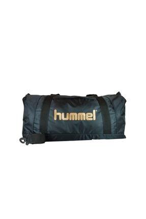 Hmlsisiy Bag Pack resmi