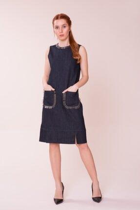 Kot Elbise M18KEX1201E15