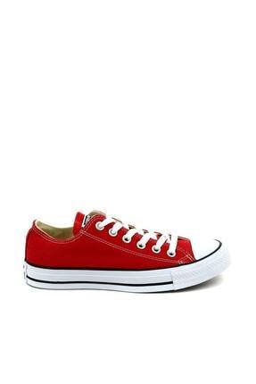Converse Ayakkabı Chuck Taylor All Star M9696C 0
