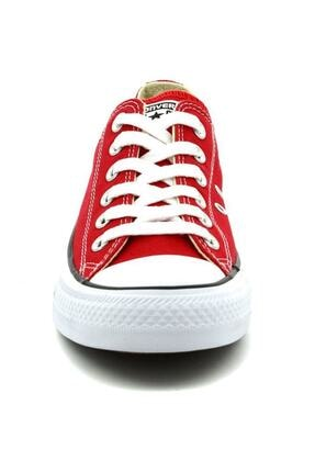 Converse Ayakkabı Chuck Taylor All Star M9696C 2
