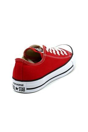 Converse Ayakkabı Chuck Taylor All Star M9696C 3