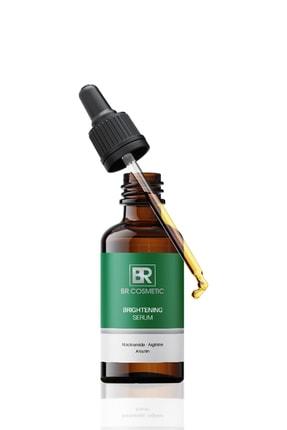 BR Bio Cosmetics Brightening Cilt Serumu 1
