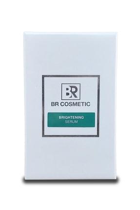 BR Bio Cosmetics Brightening Cilt Serumu 3