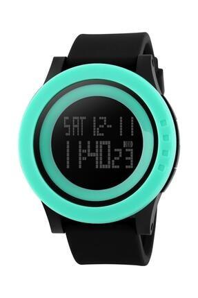 تصویر از ساعت مردانه کد NDRSKM1142002