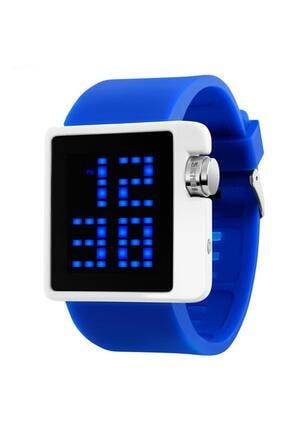 تصویر از ساعت مردانه کد NDRSKM1145001