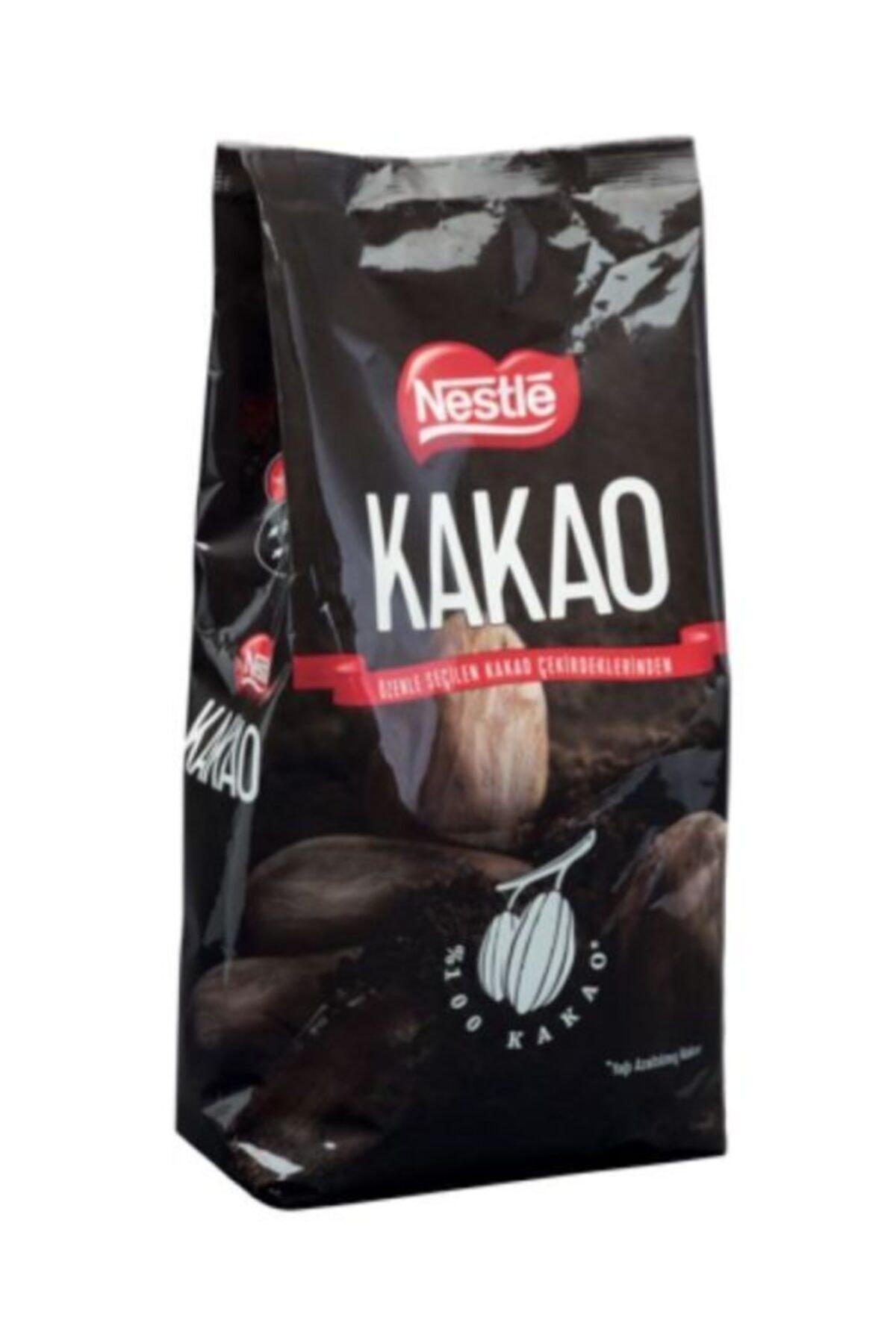 Kakao 1000gr