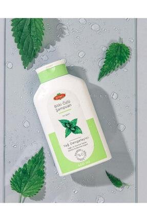 Otacı Isırgan Otlu Şampuan 400 ml 3