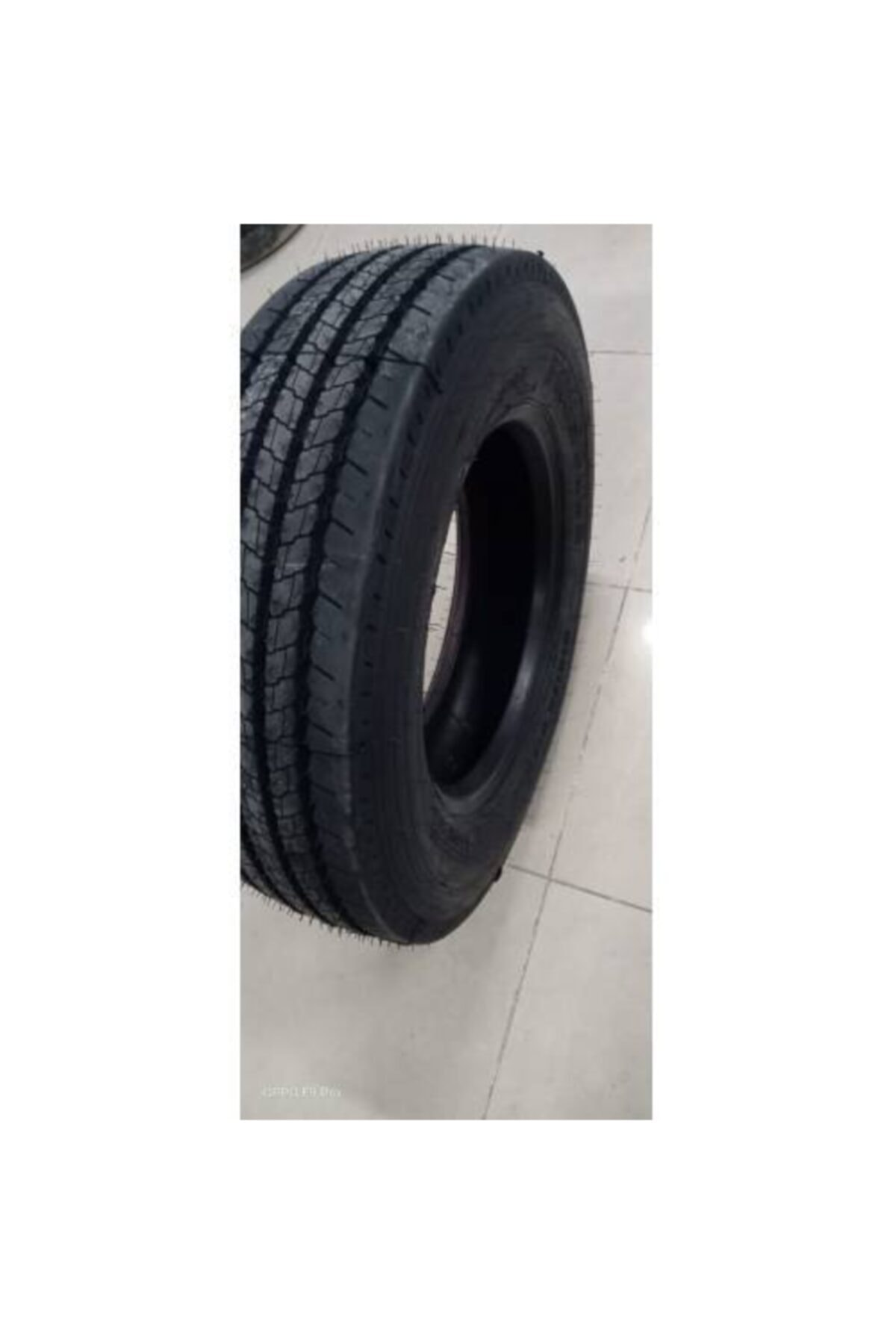 Pirelli 215/75 R17.5 Fr85 126/124m Tl Plus M+s (ön) (üretim Tarihi 2020)