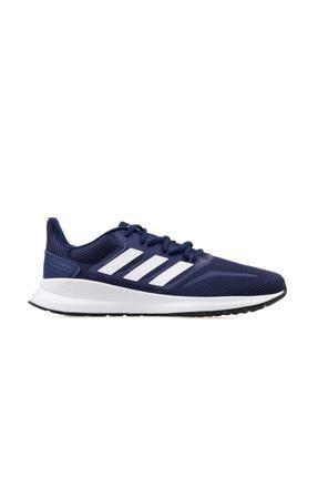 adidas Runfalcon Erkek Günlük Spor Ayakkabı F36201 0
