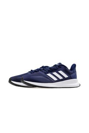 adidas Runfalcon Erkek Günlük Spor Ayakkabı F36201 2