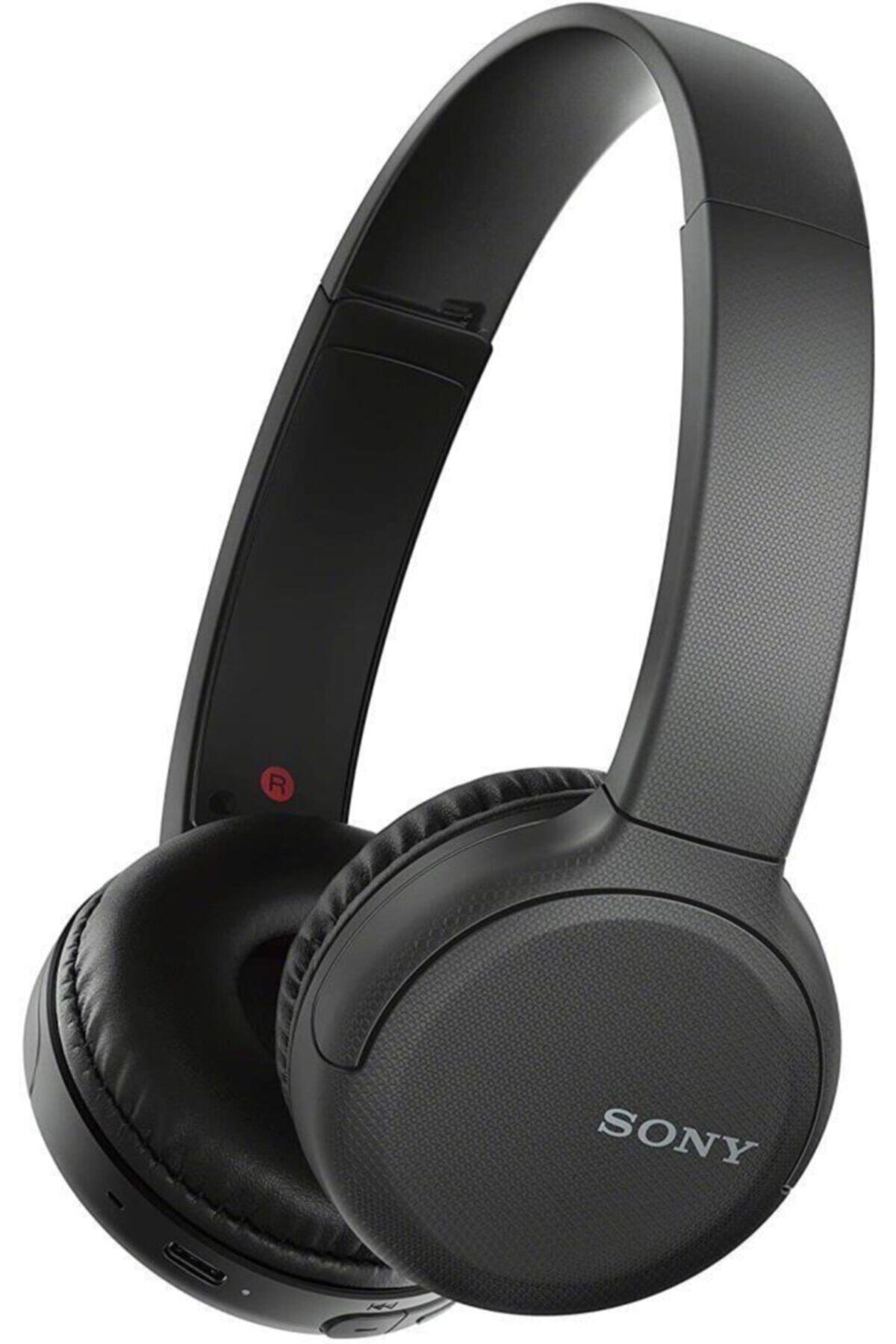 Kulaküstü Kulaklık
