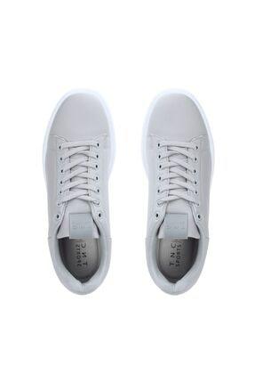 Tnc Sports Erkek Vegan Sneakers & Spor Ayakkabı 772 Dt21 Erk Ayk Sk20-21 3