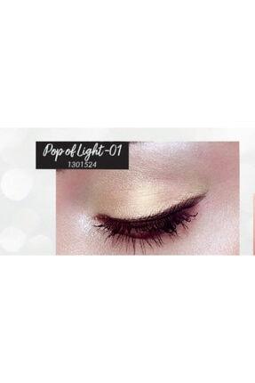 Farmasi Farması Likit Göz Farı - 01 Pop Of Lıght 7 Ml 1