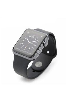 Ecr Ecr Huawei Watch Gt2 Pro  Uyumlu Mat Ekran Koruyucu (2 Adet) 0