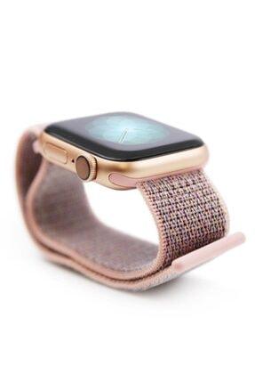 Ecr Ecr Huawei Watch Gt2 Pro  Uyumlu Mat Ekran Koruyucu (2 Adet) 2